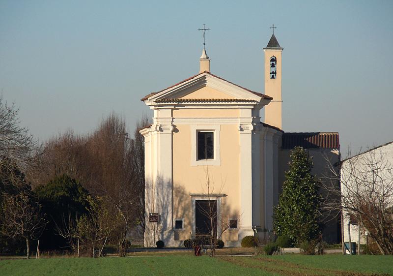 Sant'Apollonio